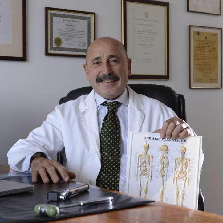 Doc NEOGELA