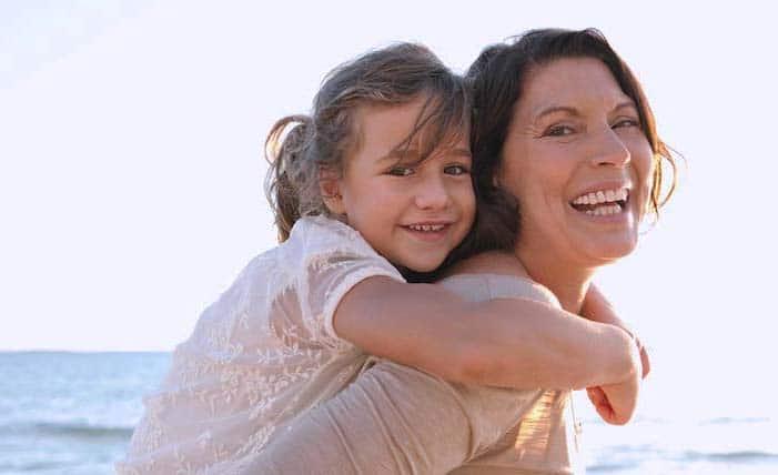 donna guarita osteoporosi con integratore neogela