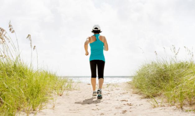 Osteoporosi e attività fisica: 3 esercizi per combatterla!