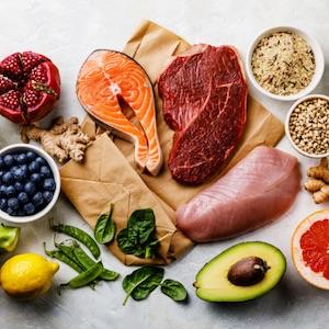 osteoporosi può regredire alimentazione