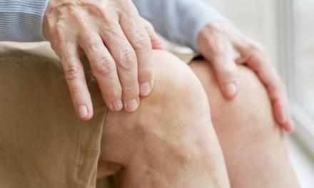 Osteoporosi cause: perchè si presenta?