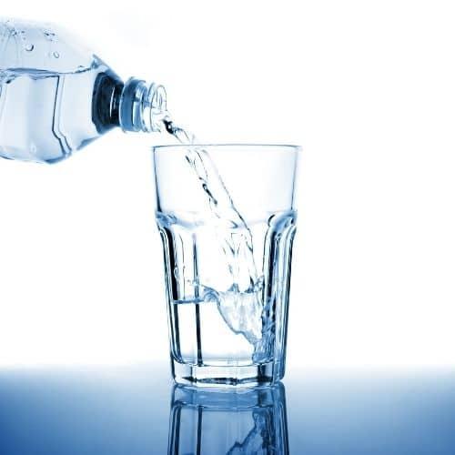 acqua alimenti per le ossa NEOGELA