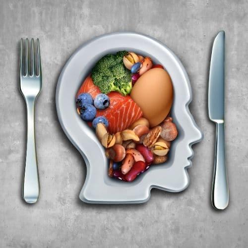 dieta alimenti per le ossa