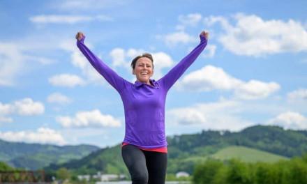 Prevenzione osteoporosi: cosa fare per proteggere le ossa