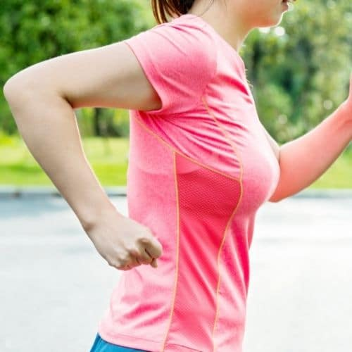 attività fisica aumenta la massa ossea