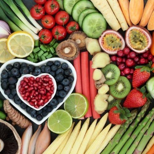 quiz alimentazione per osteoporosi NEOGELA