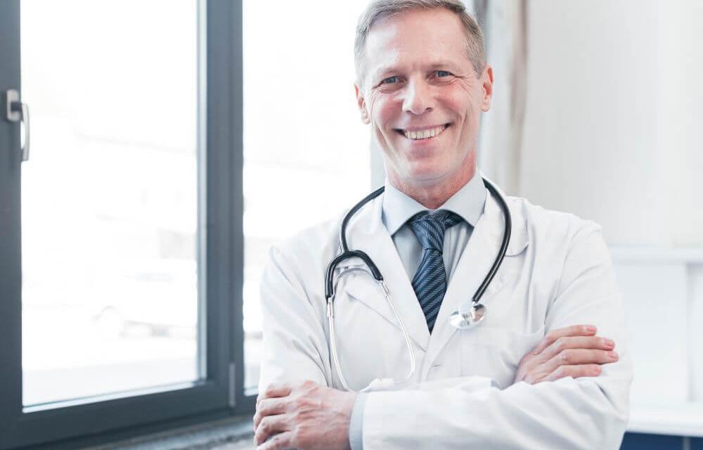 Specialisti osteoporosi: a chi rivolgersi