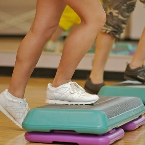 attività fisica per combattere losteoporosi NEOGELA