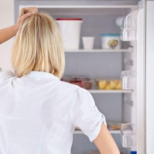 alimentazione per osteoporosi dieta