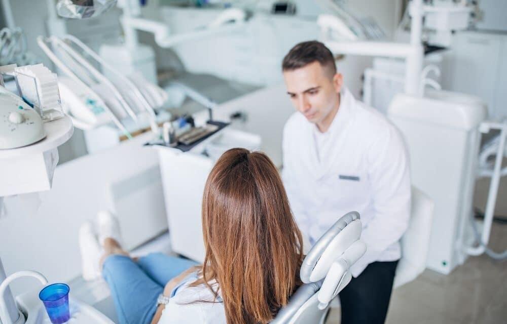 Bifosfonati odontoiatria: come non rinunciare alla cura dei denti